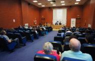 Vinaròs i Benicarló participen en el 3r Fòrum de Mercats de la Comunitat Valenciana