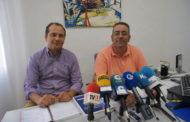 Vinaròs, l'Ajuntament presenta un informe referent al control de plagues a la localitat