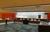 Peníscola, l'Ajuntament fa una valoració positiva del primer Debat sobre l'Estat del Municipi