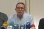 Vinaròs, el PP lamenta el silenci del PSPV i Ajuntament davant de la condemna a l'exalcalde