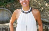 Canet, María Ángeles Pallarés es reelegida com a candidata per l'alcaldia pel Partit Popular