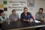 Canet lo Roig, el PP renova la junta directiva local