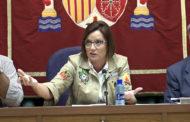 Benicarló; sessió ordinària del Ple de l'Ajuntament de Benicarló 26/10/17