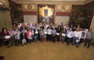 La Diputació amplia els productors que formen part de la marca Castelló Ruta de Sabor