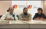 Vinaròs, la Fundació presenta el cicle de curtmetratges