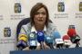 Benicarló, l'alcaldessa assegura que el Pla General s'ha redactat seguint el Document Referència de la Generalitat