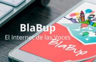 Vinaròs comptarà amb una nova audioguia a través de l'aplicació