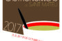 Sant Mateu, comencen les 14es Jornades Gastronòmiques