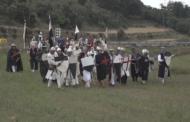 Culla tornarà a l'època dels cavallers templers el cap de setmana del 15 al 16 de setembre
