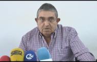 Vinaròs, l'Associació Afercom reivindica unes millors instal·lacions per atendre als pacients amb malalties renals