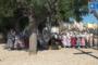 La Diputació destina 60.000€ al Conservatori de Músics Mestre Feliu de Benicarló