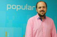 Vinaròs, el PP denuncia que el PSOE ha apujat el preu dels bitllets dels trens regionals