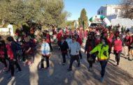 Vinaròs; Caminada Popular - Cursa de Muntanya Ermita de Vinaròs