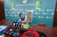 Vinaròs, el 12 de novembre es disputarà la 2a  Cursa de Muntanya el Vol del Puig