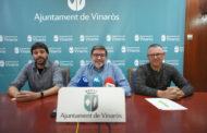 Vinaròs i Benicarló signaran dilluns un conveni per posar en marxa el Pla EDUSI