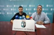 Vinaròs, l'Ajuntament licita els nous contractes del servei de jardineria municipal