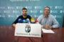Vinaròs, el PP assegura que ha actuat per garantir el compliment de la normativa