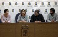 Benicarló i Vinaròs constitueixen el Consell Rector de l'EDUSI