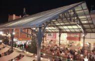 Alcalà celebrarà la Fira de Nadal els dies 8 i 9 de desembre
