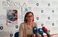 Peníscola, l'Ajuntament fa un balanç positiu de les activitats de Novembre del Benestar Social
