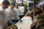 Benicarló, l'Ajuntament elaborarà un Pla municipal per la igualtat