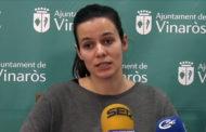 Vinaròs, l'Ajuntament posarà en marxa dos tallers d'ocupació