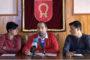 Peñíscola; sessió ordinària del Ple de l'Ajuntament 16/11/2017