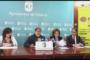 Alcalà, la UJI presenta el nou Pla Estratègic de Turisme