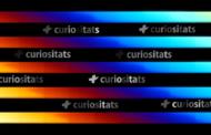 PROGRAMA MÉS CURIOSITATS 14-12-17