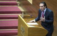 El PP de Castelló denuncia que la Generalitat no té previst construir cap Centre de Turisme al Maestrat