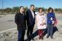 Alcalà, el PSPV denuncia la falta de planificació de l'Ajuntament per renovar les canonades de Vista Alegre