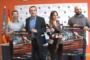 Ulldecona presenta una nova temporada dels Pastorets