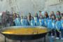 Vinaròs, més de 300 xiquets van participat diumenge en la 7a Duatló Escolar