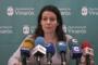 Vinaròs, s'amplia el termini per presentar les sol·licituds de professorat per al taller d'ocupació
