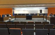 Peñíscola; sessió extraordinària del Ple de l'Ajuntament de Peñíscola 22/12/2017