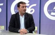 L'ENTREVISTA. Andrés Martínez, alcalde de Peñíscola 22/12/2017