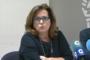 Vinaròs, el PSPV assegura que l'augment dels rodalies s'ha aconseguit gràcies a les reivindicacions de la Generalitat