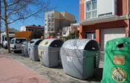 Alcalà, Residus refusa l'al·legació de l'Ajuntament perquè els habitatges sense llum i aigua no paguen la taxa d'escombraries