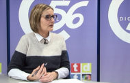 L'ENTREVISTA. María Agut, regidora d'Hisenda de l'Ajuntament d'Alcalà-Alcossebre 18/12/2017
