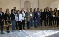 Benicarló; Lliurament dels Premis del Comerç 2017 17/12/2017