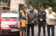 Vinaròs; roda de premsa de l'Ajuntament 01-12-2017