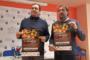 Peníscola; roda de premsa de la Regidoria de Serveis 01-12-2017