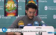 Vinaròs, Canal 56 oferirà en directe les Campanades 2018