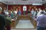 Compromís fa balanç de l'any al Senat destacant sobretot l'augment dels rodalies i l'obertura de l'oficina del DNI a Vinaròs