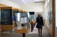 Peníscola ultima les obres de modernització del Museu de la Mar que tindrà finançament europeu