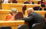 Compromís exigirà al nou Govern Central que prenga mesures directes per desmantellar el Castor