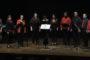 Benicarló; Concert d'Any Nou de l'Orquestra Clàssica 07/01/2018