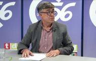 L'ENTREVISTA. Evaristo Martí, alcalde de Rossell 05/01/2018