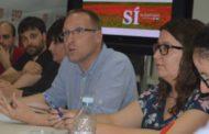 El PSPV assegura que els nous Pressupostos de la Generalitat suposaran un increment del 145% de les inversions per a la província