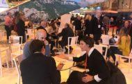 Canet lo Roig valora la seva estada a la Fira Internacional de Turisme Madrid